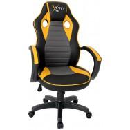 XFly Oyuncu Koltuğu-Sarı-1511C0492
